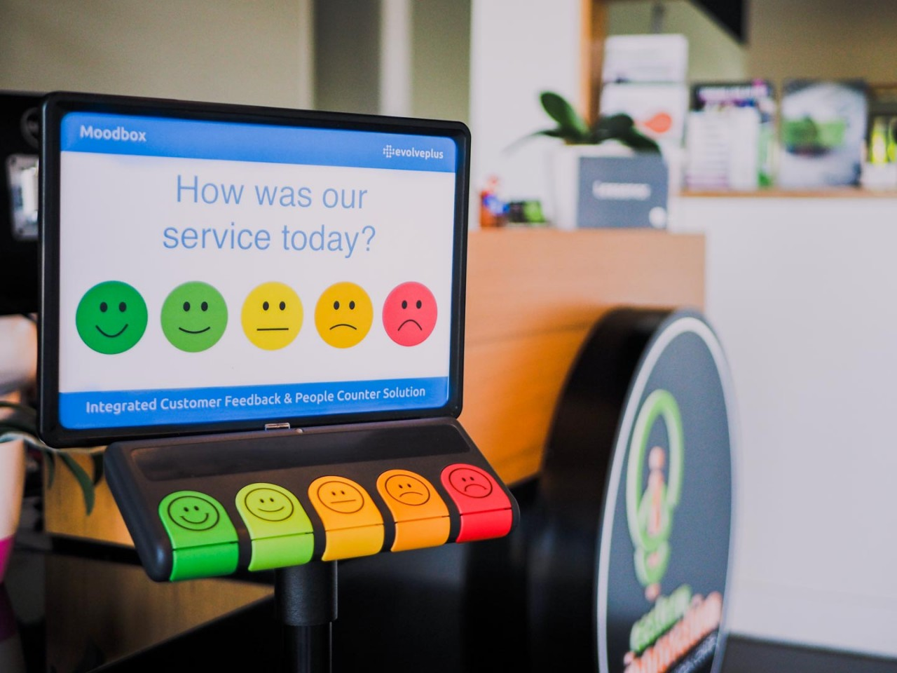 Collecting Customer Feedback Just Got Easier